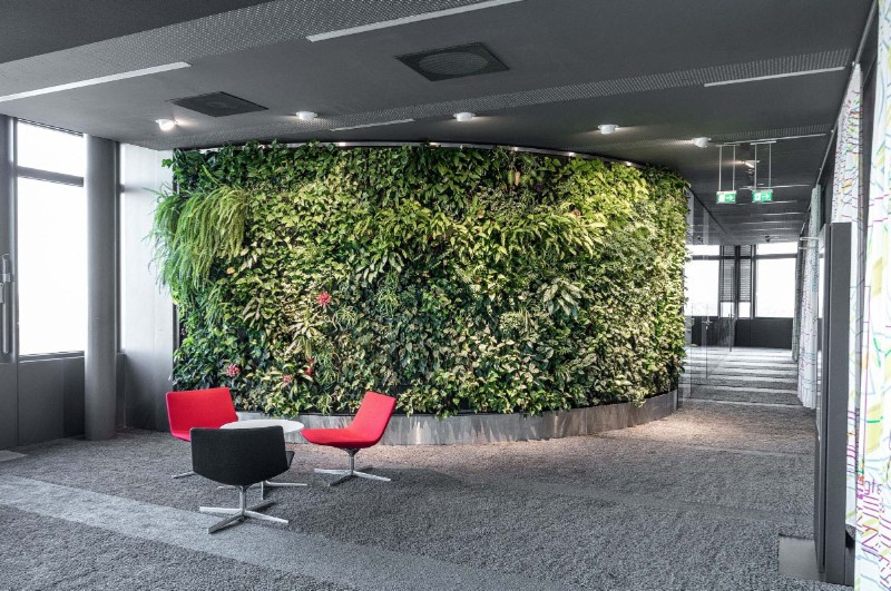innenraumbegruenung-greenwallkonferenz-c-vertical-magic-garden