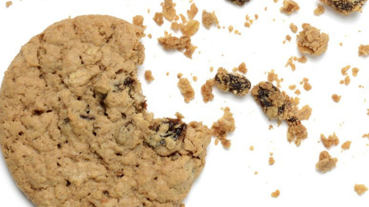 Lidl Weihnachtsgebäck.Kekse Ohne Palmöl Lebensart
