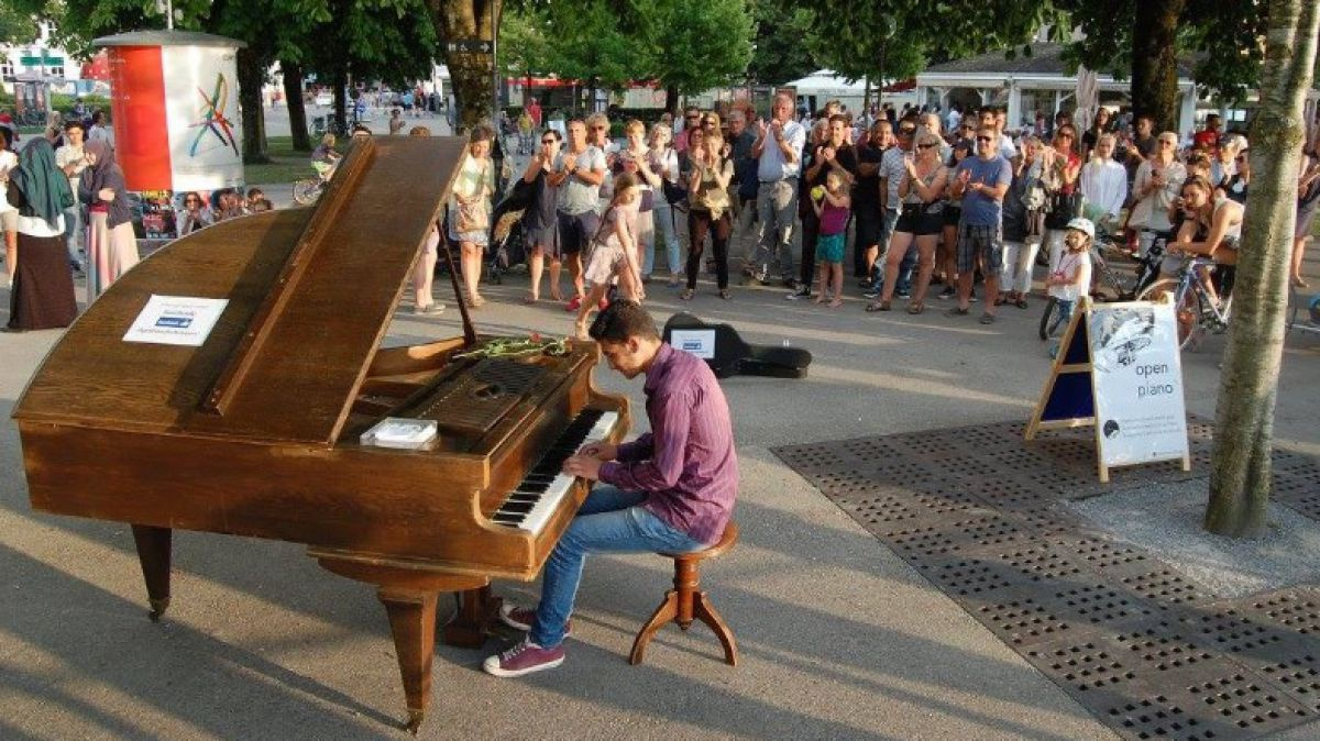 open-piano-for-refugees____refugee-konzert-bregenz