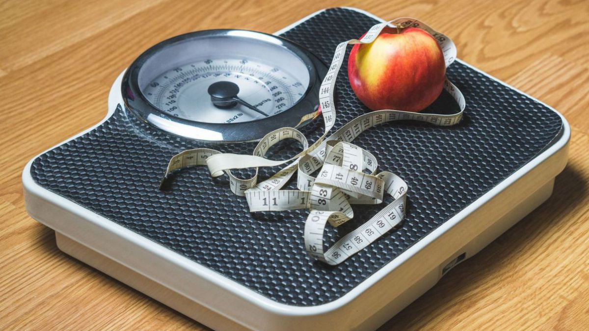 weight-loss-2036969_1920-pixabay-cc-terovesalainen