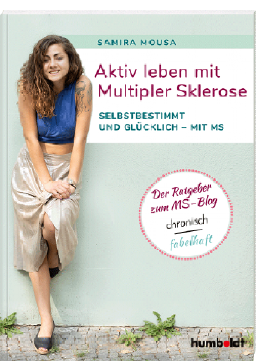 cover_ms